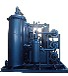 氮氣回收氮氣回收器氮氣回收設備