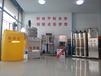 汽车玻璃水设备出售,一机多用,可生产防冻液洗车液等汽车养护用品