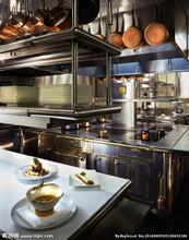 中餐厅厨房设备有哪些,代理中餐厅厨房白钢设备,全套中餐厅厨房设备,餐厅厨房设备