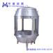 北京烤鴨爐價錢,燃氣烤家禽爐,弧形玻璃烤雞爐,越南搖滾烤雞爐