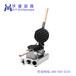 上海雞蛋仔機,雙頭華夫爐價錢,心形單頭松餅機,優質三文治機器