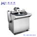 蔬菜切片切丁切絲機,大型全自動切菜機,蔥漿蒜快速打泥機,加工瓜果蔬菜類設備