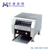 链式烘面包多士炉,烘土司的多士炉,上海汉堡店滤油车,炸鸡店优质滤油车