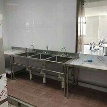 高端厨房设备厂家厨具厨房设备食堂设备厨具厨房机械设备