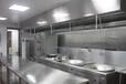 饭店厨房电器设备清单港式茶餐厅厨房设备餐厅厨房设备报价