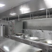 飯店廚房電器設備清單港式茶餐廳廚房設備餐廳廚房設備報價