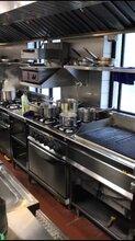 上海哪里購買火鍋店廚房設備