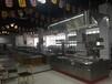 上海哪里采购餐饮设备商用厨房设备有哪些商用设备需要多少钱