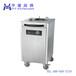單頭加熱餐碟的機器雙頭加熱碟子的機器加熱餐盤的暖碟機