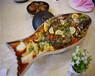 南平加盟哪个特色烤鱼店好?月入3万送技术协助开店