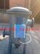 全程综合水处理设备产品型号