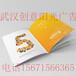 印刷厂高档画册样本宣传册展会手册封套说明书杂志期刊特种纸
