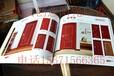 印刷宣传单页彩页铜海报宣传册产品册画册折页制作