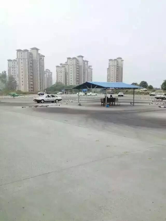 唐天源山水画图片