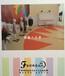金彩PVC地板金彩纯色PVC地板价格徐州金彩纯色地板