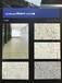徐州LG防静电地板价格导电地板片材规格洁净室车间防静电场所使用