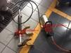 rehobot全国总代理沈阳金纳斯进口机电设备有限公司