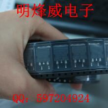 L7805L7805C2TL7805CD2T