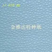 我司专门生产珠彩纸、充皮纸、触感纸、珠光牛油纸,共有100多种纹路