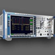 FSQ26频谱分析仪维修FSQ26FSQ26?#35745;? />                 <span class=
