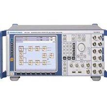 二手AMU200A信号源图片