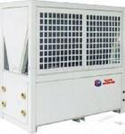青岛中央空调安装制冷工程安装有限公司