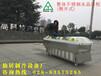 冰棺销售仙居牌侧开式整体不锈钢水晶棺