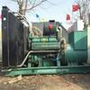 佛山厂家求购二手柴油发电机组二手发电机组
