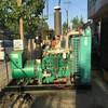 汕头厂家求购二手柴油发电机组二手变压器二手发电机