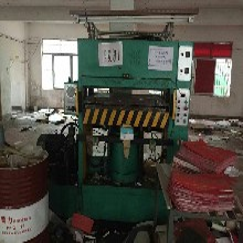 三明高价现金收购五金机械设备、整厂设备