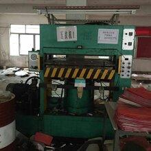 漳州廠家高價回收二手刨床二手火花機二手雕刻機二手摞絲機圖片