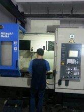 深圳厂家高价回收二手镗床二手车床设备图片