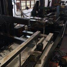 东莞现金回收二手车床、数控车床等机械设备图片