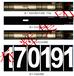 奇辉地铁车辆故障动态检测系统自动检测故障检测地铁机检不停车列检