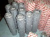 FAX-630X10黎明回油滤芯、液压过滤器
