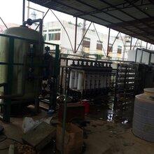 徐州中水回用设备,镀铬废水回用设备,一体化废水处理设备