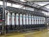 镇江中水回用设备,制药行业废水处理设备,集成水处理设备