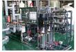 淮安中水回用设备,多晶硅生产废水处理设备,一体化污水处理