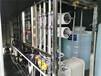 丹陽循環水設備丹陽EDI超純水設備電子工業超純水設備