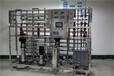 丹陽循環水設備丹陽EDI超純水設備單晶硅多晶硅超純水設備