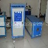 西藏阿里钢板加热设备/管材透热设备