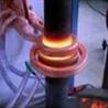 內蒙古呼和浩特傳動半軸淬火設備