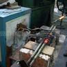 广东顺德U型螺栓加热锻造设备/U型管加热设备价格实惠