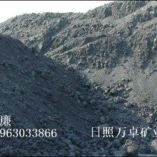 供应台湾焦台湾焦价格美国焦日照港进口石油焦图片