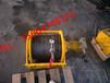 单绳3吨液压卷扬机工作原理/山东优秀济宁润华液压卷扬机厂家