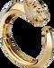 台州三门卡地亚戒指首饰哪里高价回收