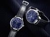 台州三门县回收二手名牌手表