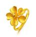 玉环黄金回收,玉环黄金首饰怎么回收