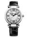 温岭萧邦手表可以回收吗