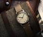 台州仙居浪琴手表回收收购手表